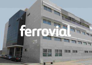 CEU SAN PABLO (MONCADA - VALENCIA) Edificio Odontología - ANTAR 33